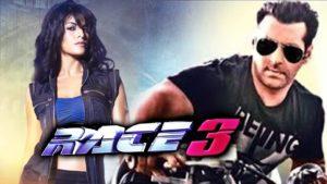 race-3-movie