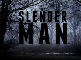 slender man hollywood movie