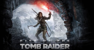 tomb raider hollywood movie