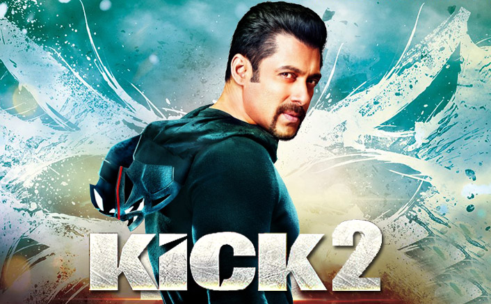 salma's kick 2 movie trailer